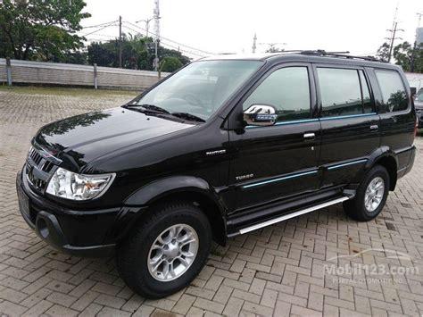 Alarm Untuk Mobil Isuzu Phanter mobil bekas isuzu panther grand touring harga jual mobil autos post