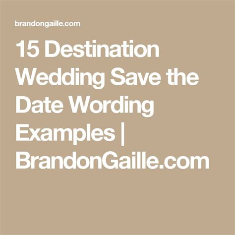 destination wedding save the date wording best 25 wedding save the date wording ideas on save the date wording save the date