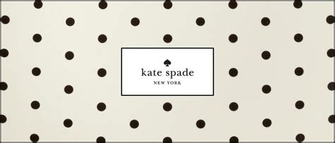 White And Gold Home Decor Kate Spade By Lifeguard Press District17 Com