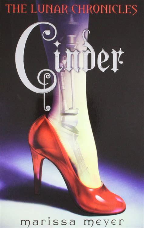 cinder series 1 ambassadors yallwest