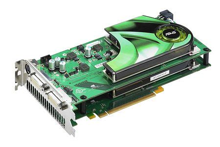 who makes the best graphics card best graphics card custom build computers