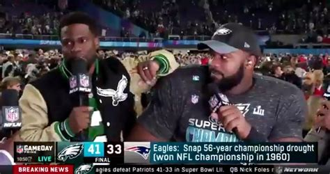 Denied For Superbowl Promo by Kevin Hart Drops F Bomb On Live Tv Is Denied From Podium