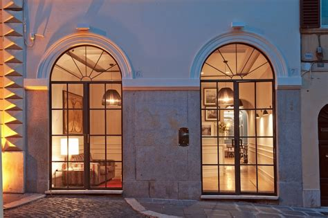 best boutique hotels in rome boutique hotels in rome for around 163 100 journal chic