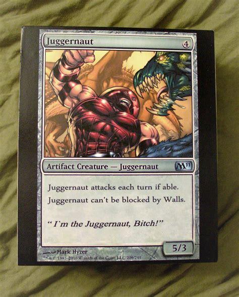 mtg top decks magic card deck box top view by morgancrone on deviantart