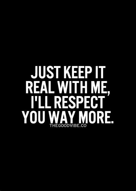 being real quotes 25 best real quotes on real