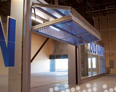 glass hydraulic door luxury designer canopy type bifold garage doors
