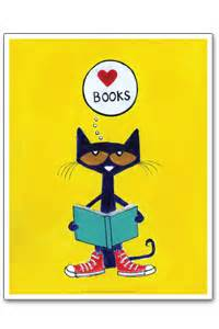 pete the cat poster bestsellers posters products for