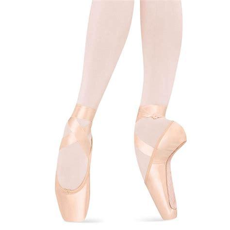 bloch pointe shoes bloch serenade pointe shoes blcs0131l 57 99