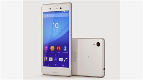 Hp Sony Xperia M2 Aqua Dual sony xperia m4 aqua m4 aqua dual e2303 z 225 kladn 233 info