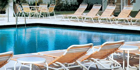 sunburst outdoor furniture outdoor furniture patio pool hotels condos and