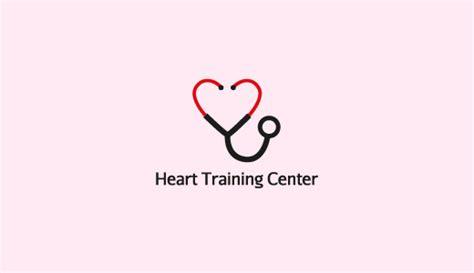tutorial center logo 25 best medical logo designs tutorialchip