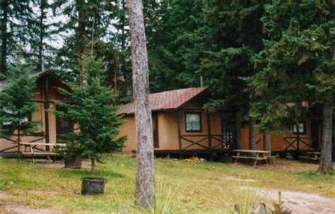 Green Lake Cabin Rentals by Green Lake Photos Featured Images Of Green Lake