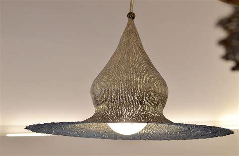 nice Modern Home Interior Design #1: contemporary_home_interior_lighting_design.jpg
