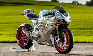 V4 Motorcycle Price 2017 Norton V4 Rr And Ss Announced