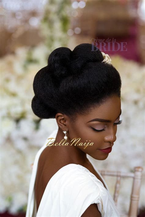 updos wedding black hairstylist in maryland bn bridal beauty the natural beaut 233 dionne smith