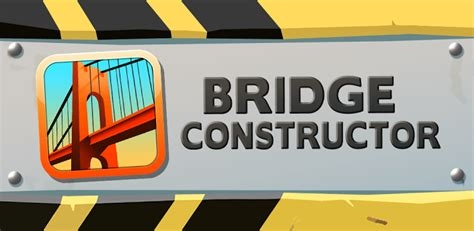 bridge constructor apk bridge constructor v2 3 android apk paid free paid android