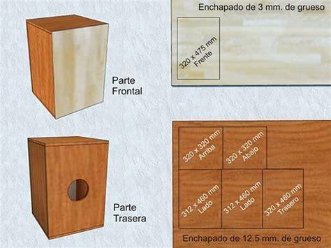 cajon peruano reciclado buscar  google gm handy pinterest cajon peruano reciclado