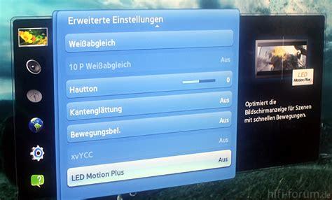samsung d forum samsung ue55d7090 3d led lsxzg c 3dled samsungue55d7090 hifi forum de bildergalerie