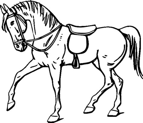 coloring pages of wallpaper colour drawing free hd wallpapers horse for kids coloring