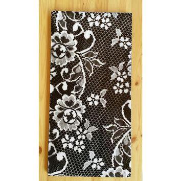 lace pattern wall art shop lace wall art on wanelo
