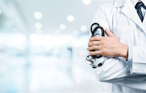test specializzazione medicina specializzazioni medicina 2017 bando miur date e novit 224