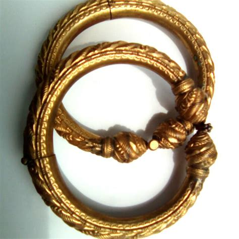 Gelang Kaki By Mds Shop gelang kaki emas antik pilihan terbaik