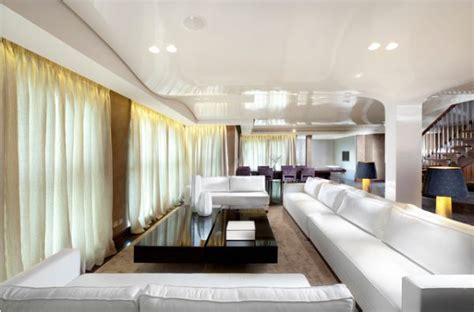 Low Ceiling Design designer tips for spaces with low ceilings