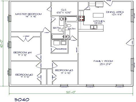 floor plans texas barndominium floor plans texas barndominium designed for