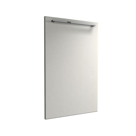 white thermofoil kitchen cabinet doors thermofoil cabinet doors