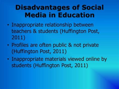 Advantages And Disadvantages Of Social Networks Essay by Essay On Advantages And Disad