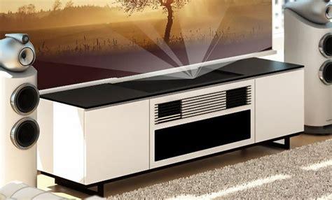 hisense 100 inch 4k uhd smart laser tv hisense 100 quot laser tv review a 4k uhd smart projector