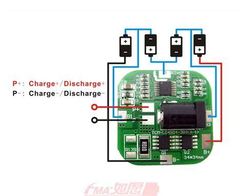 4s charger wiring diagram repair wiring scheme
