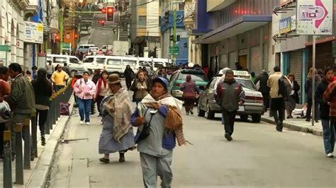 referendum en bolivia 2016 referendum en bolivia 2016 newhairstylesformen2014 com