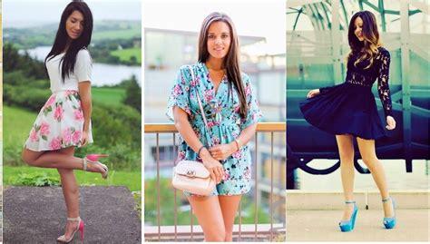 moda 2016 chompa de damas ropa de moda 2016 para damas