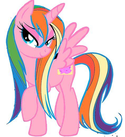 my little pony fan art my little pony friendship is magic images sugerhooves hd