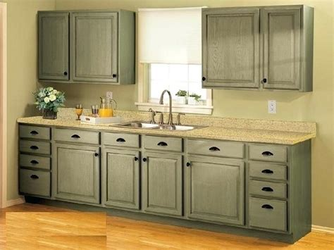 home depot unfinished kitchen cabinets per design in best