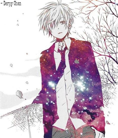 anime themes galaxy y 193 best anime galaxyyyy gt gt images on pinterest anime