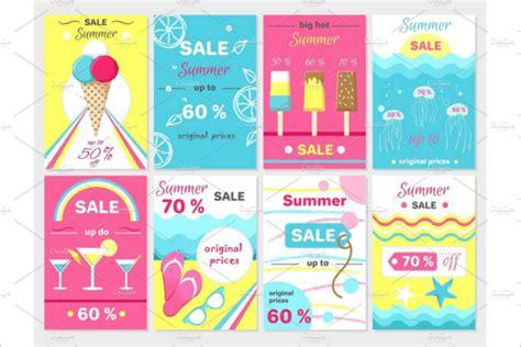 design banner ice cream ice cream banner designs free premium templates