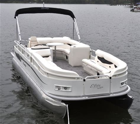 bentley pontoon boats research 2012 bentley pontoon boats 200 cruise on