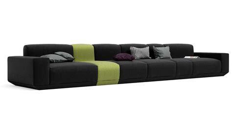 corner sofa 2 2 corner sofa 2 2 rp corner sofa 2 cover event black by