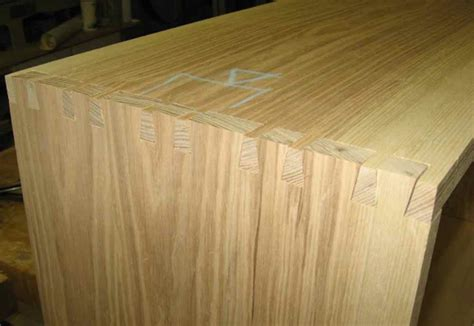 wood joinery types  woodworking