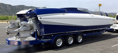 dcb boats for sale by owner dcb delivers new m31 widebody with twin ilmor 725 engines
