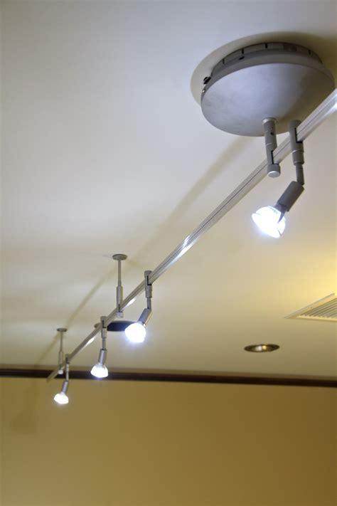 commercial halogen light fixtures recessed mr16 light fixtures recessed lighting commercial