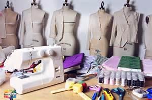 School Of Fashion Design Garment Construction Asfd