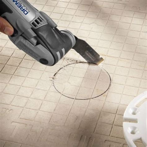 Oscillating Tile Cutter   Tile Design Ideas