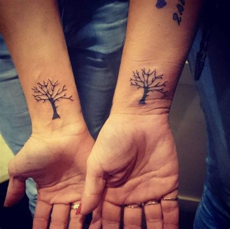 the 25 best matching brother tattoos ideas on best 25 tattoos ideas on sibling