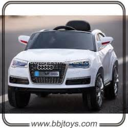 Electric Car Purchase Price Electric Battery Car Battery Cars Prices