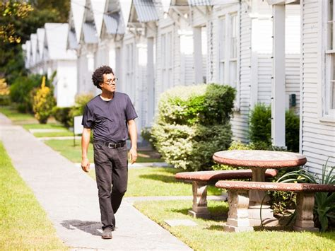 rick lowe project row houses project row house pioneer wins a genius grant and a cool 625 000 culturemap houston