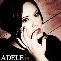 download mp3 adele album 19 coverlandia the 1 place for album single cover s