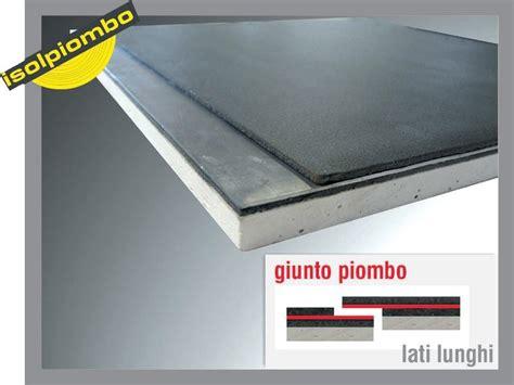 pannelli fonoassorbenti per pavimenti feltro e pannello fonoisolante e fonoassorbente con lamine